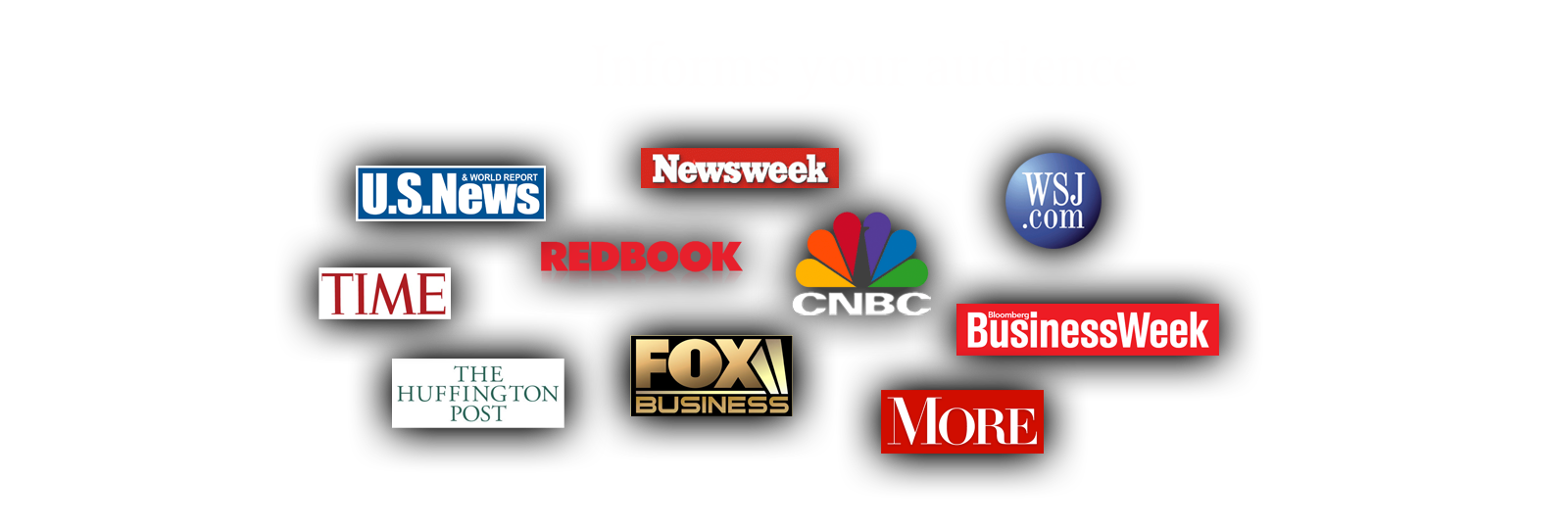 Home-media