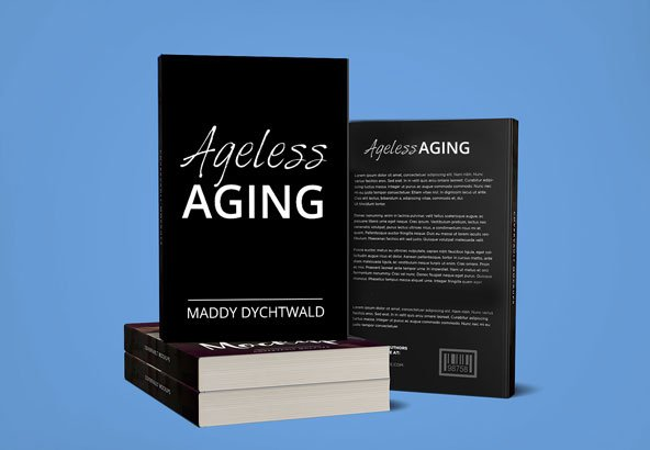 Ageless aging