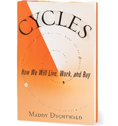 Cycles book