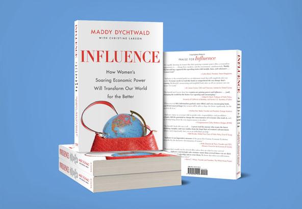 influence book